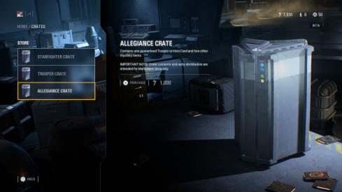 Star-Wars-Battlefront-2-Allegiance-Crate
