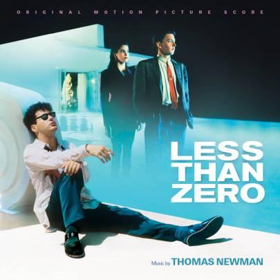 less-than-zero