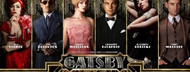 the-great-gatsby32-1176x445