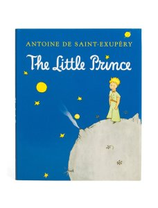 ZB-BOOK-5004_little-prince_Hardcover_Books_1_1024x1024