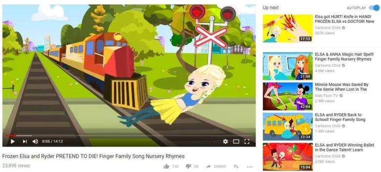 youtube-elsa-train-odd-elsagate.jpg