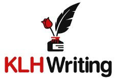KLH. WRITING